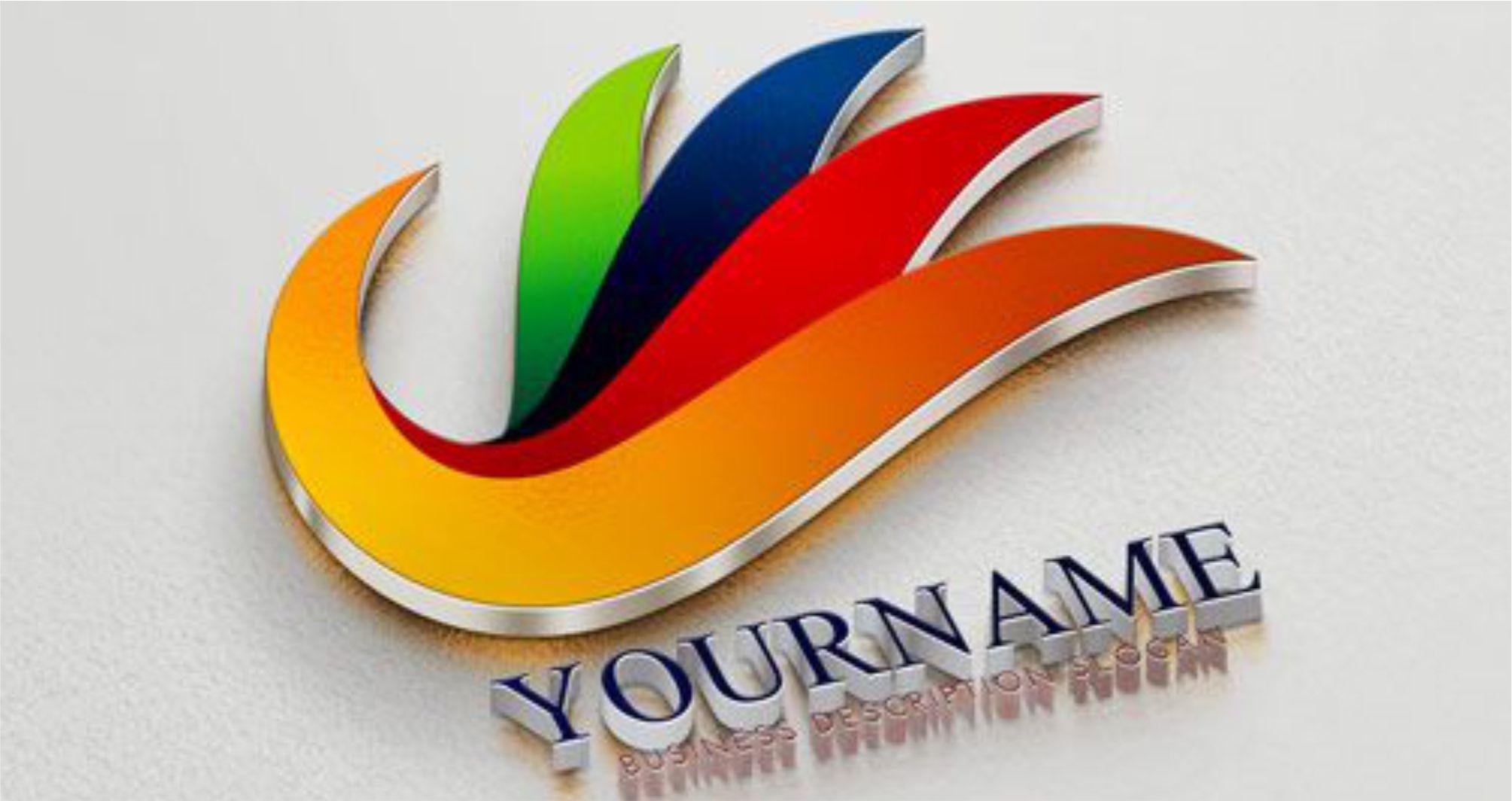 Miễn phí Gói Thiết kế Logo